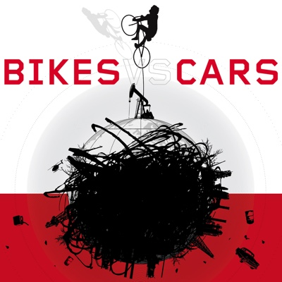 poster-bikes-vs-cars Resized