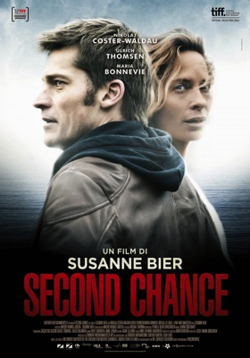 poster-second-chance Resized