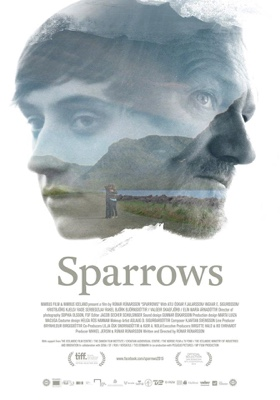 poster-sparrows Resized