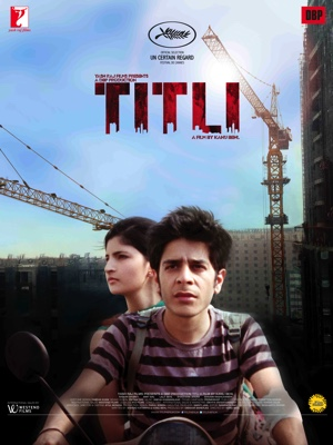 poster-titli Resized