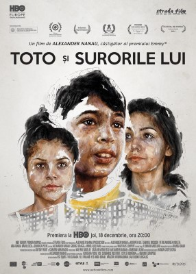poster-toto