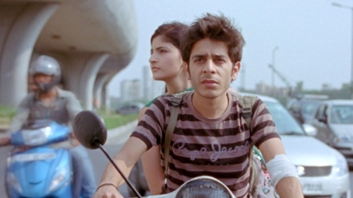 titli-1 Resized