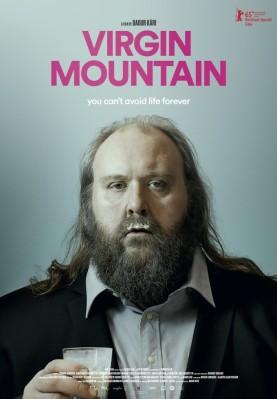 Virgin-Mountain-Poster_udenkant
