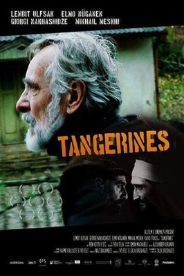 tangerines-poster-1